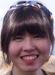タイ語講師の写真