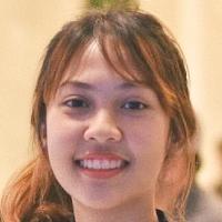 タイ語レッスンの講師の写真
